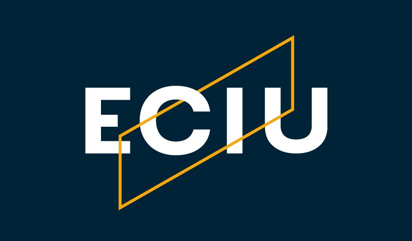 ECIU_blue