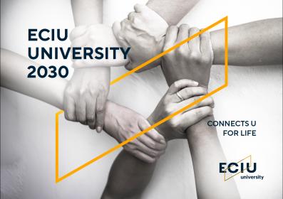 ECIU Universit 2030